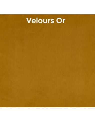 oreiller biotex cervilux Oreiller Biotex cervilux prestige | oreiller latex naturel  oreiller biotex cervilux