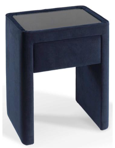 Table de chevet Stearns & Foster